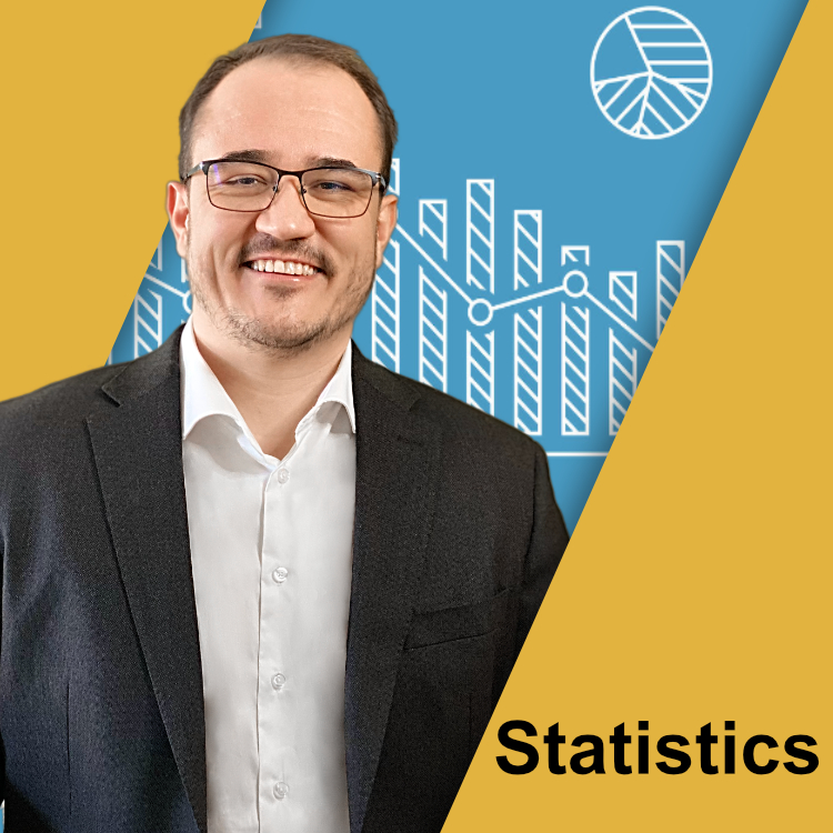Statistics Essentials for Absolute Beginners